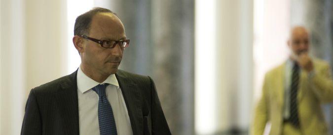 Fondiaria Sai, procura Milano chiede assoluzione per Paolo Ligresti