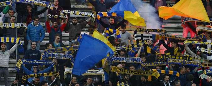 Parma calcio, già superati i 4mila abbonamenti: è record per la serie D