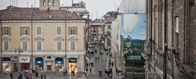 """Parma candidata come """"città creativa per la gastronomia"""" dell'Unesco"""