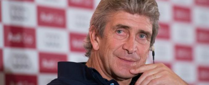 "Calciomercato Inter, Pellegrini: ""Jovetic forte ma ha avuto troppi infortuni"""