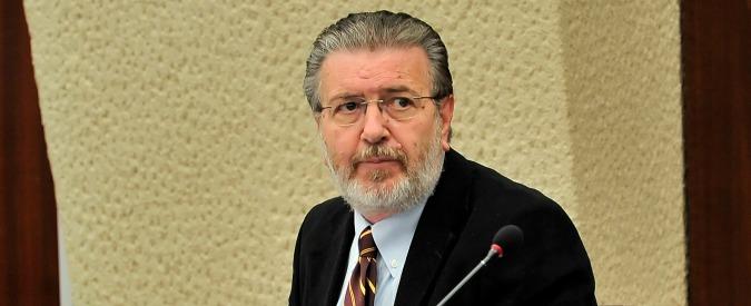 """Filippo Penati assolto anche nell'appello nel processo sul """"sistema Sesto"""". Cadono le accuse anche per gli altri 9 imputati"""