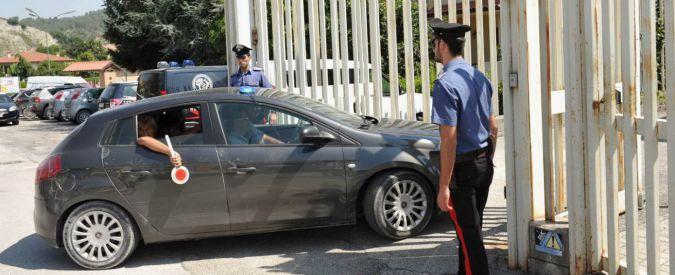 Ismaele Lulli, fermati 2 giovani per omicidio 17enne. 'Delitto da videogame'