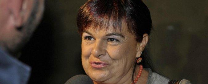 Stefania Pezzopane e Gianni Chiodi ricattati con false foto e video hard