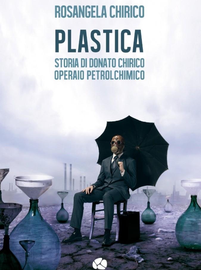 plastica905