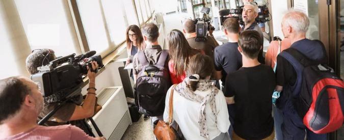 Elena Ceste, al via processo per Buoninconti: sì a consulenza su tabulati