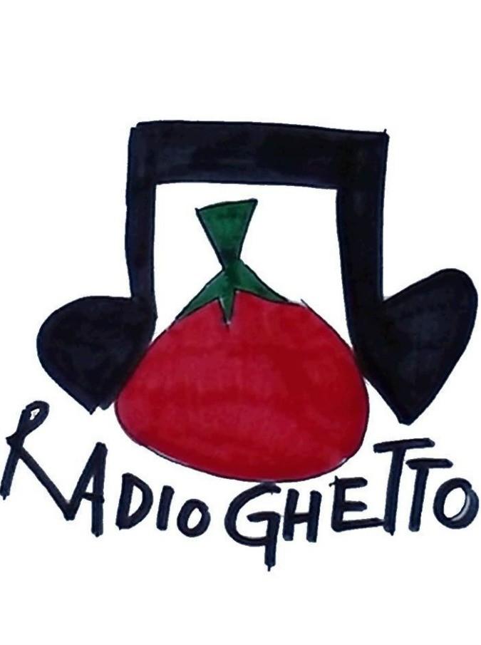 radioghetto905