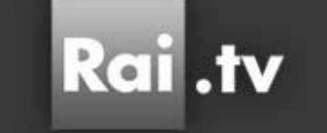 """Rai, in vendita i """"canalini"""" del digitale terrestre. E Mediaset pensa all'acquisto"""