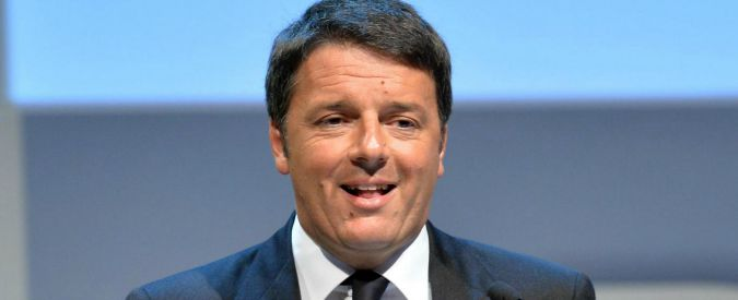 Banda larga, Renzi sblocca i primi 2,2 miliardi. E scatta la corsa dei privati ai fondi pubblici