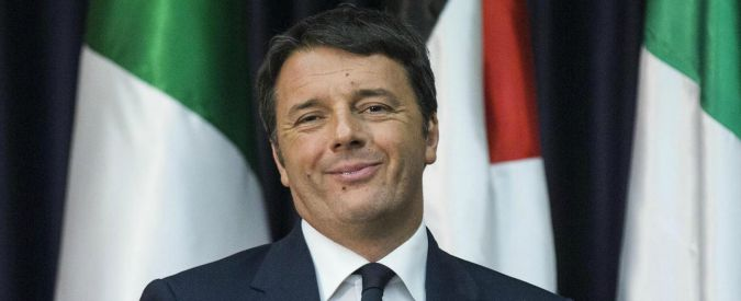 """Renzi, Financial Times: """"Non ha più vento in poppa. Taglio Tasi? Populista"""""""