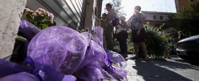 Gioielliere ucciso a Roma, è caccia al killer: svolta da impronte e immagini