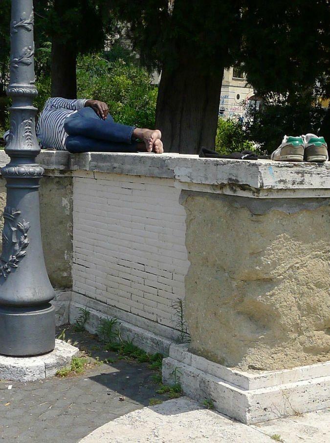 Cerca Amante A Barcellona Annunci Uomo Roma