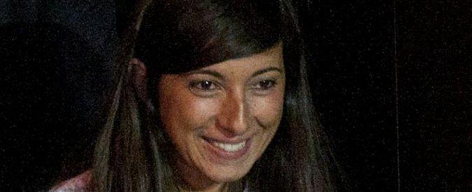Rossella Urru sposa Enric Gonyalons. Per 270 giorni furono prigionieri di Al Qaeda