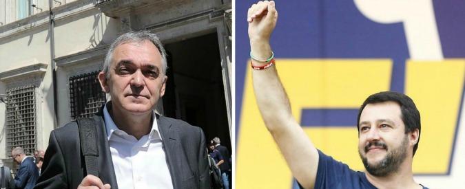 """Rom, in Toscana la """"ruspa democratica"""". """"Via i campi, ristrutturare vecchi edifici"""""""