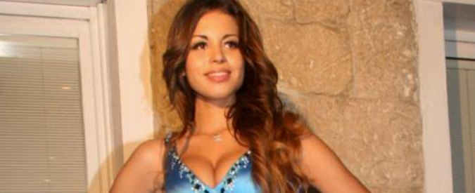 Caso Ruby, il funzionario di polizia che la fece rilasciare diventa questore di Aosta
