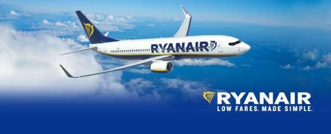 Uber sembra Ryanair