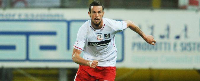 Serie A, il Carpi caccia Alessio Sabbione dopo striptease e rissa in discoteca