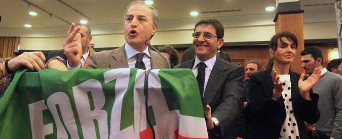 """Camorra, imprenditore del clan: """"Carlo Sarro si è venduto tutte le gare"""""""