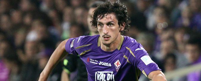 Calciomercato Fiorentina, ora è ufficiale: Savic all'Atletico Madrid, arriva Suarez