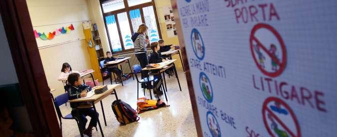 """Edilizia scolastica, il rapporto Cittadinanzattiva non vede #scuolebelle: """"Anagrafe incompleta"""""""
