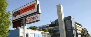 Cpl Concordia, sequestro di beni per 53 milioni a Schiavone e Piccolo