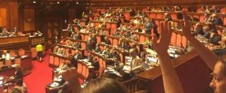 Senato: uno, nessuno e 500mila emendamenti. La folle gara per impallinare la riforma