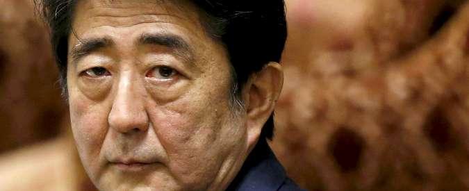 Attentati Parigi, l'allarme arriva fino a Tokyo. Governo Abe presenta nuova legge sulla cospirazione