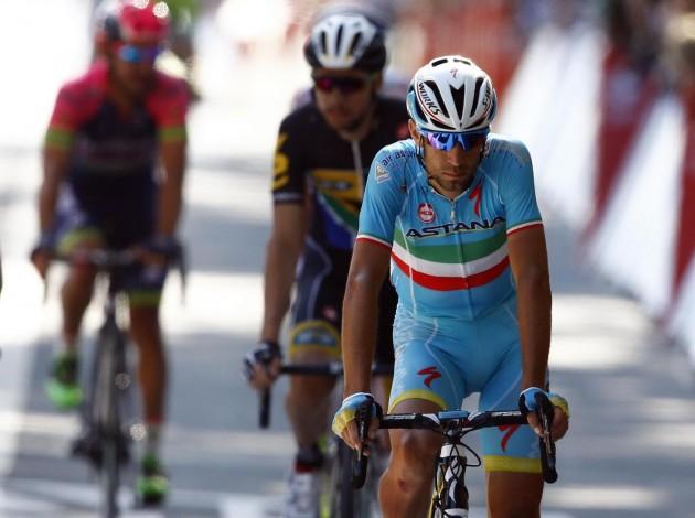 Vincenzo-Nibali