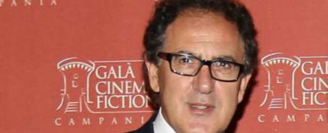 Camorra, indagato Consigliere regionale campano Ncd Pasquale Sommese