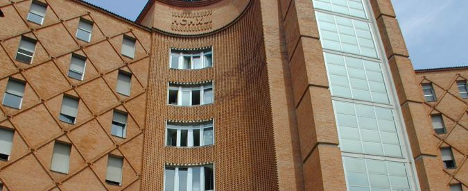 Brescia, la sfortuna dell'ospedale fa ricchi gli avvocati. Sempre gli stessi, quelli di CL