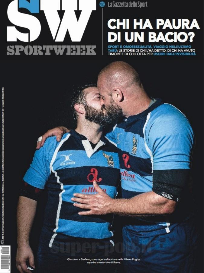 sportweek905