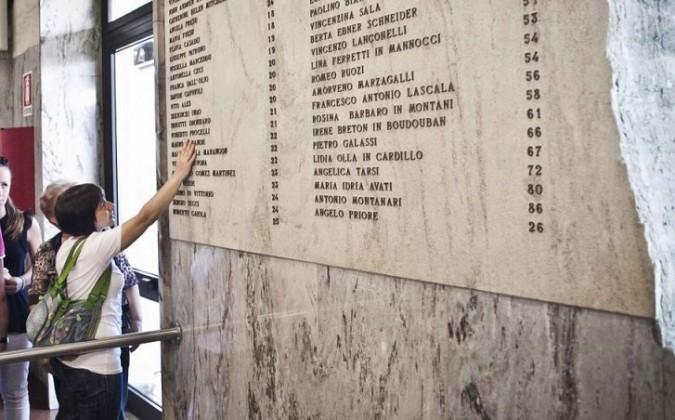 2 agosto 1980, le stragi e gli impegni del governo: la petizione per chiedere a Renzi di rispettarli