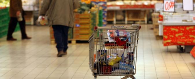 Cibo, lo spreco costa all'Italia 8 miliardi l'anno. In Parlamento legge pro donazioni