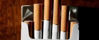 Lobby tabacco, quando la Philip Morris investiva milioni per fermare la legge sul divieto di fumo