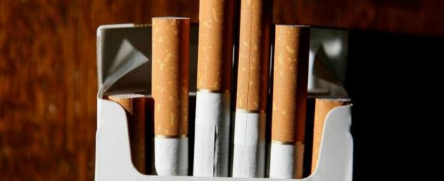 tabacco 675