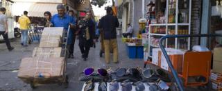 """Iran, """"con stop sanzioni export su di 3 miliardi"""". Ma quote perse non si recuperano"""