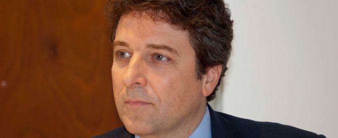 """Jobs Act, Tiraboschi: """"Renzi è partito dal tetto invece che dalle fondamenta. E ora improvvisa"""""""
