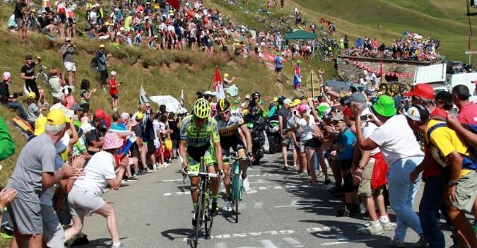 Tour de France 2015, la grande festa collettiva che ci manca