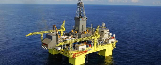Trivelle, Croazia e Montenegro a caccia di idrocarburi. E Ravenna chiede moratoria al governo