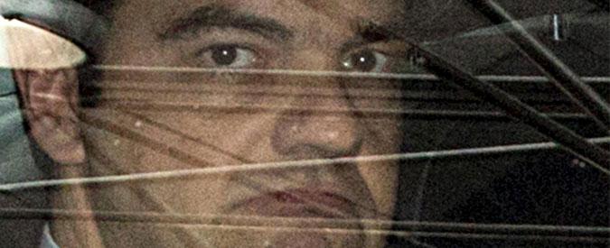 Tsipras, parabola del leader: dal trionfo del referendum all'umiliazione di Bruxelles