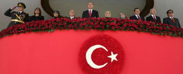turchia675