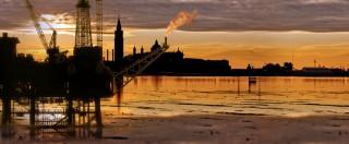 Trivelle: cresce il fronte del 'no' alla petrolizzazione dei mari italiani