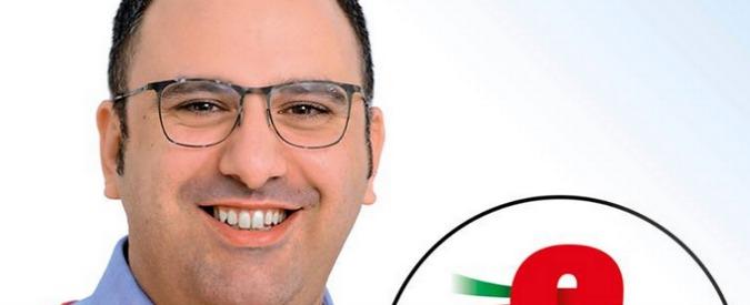 Elezioni Puglia, consigliere appena eletto indagato per peculato