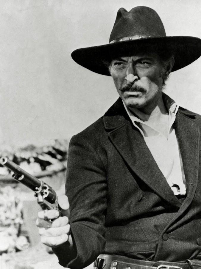 Sergio Sollima, morto il regista di Sandokan e dei western 'politici' all'italiana