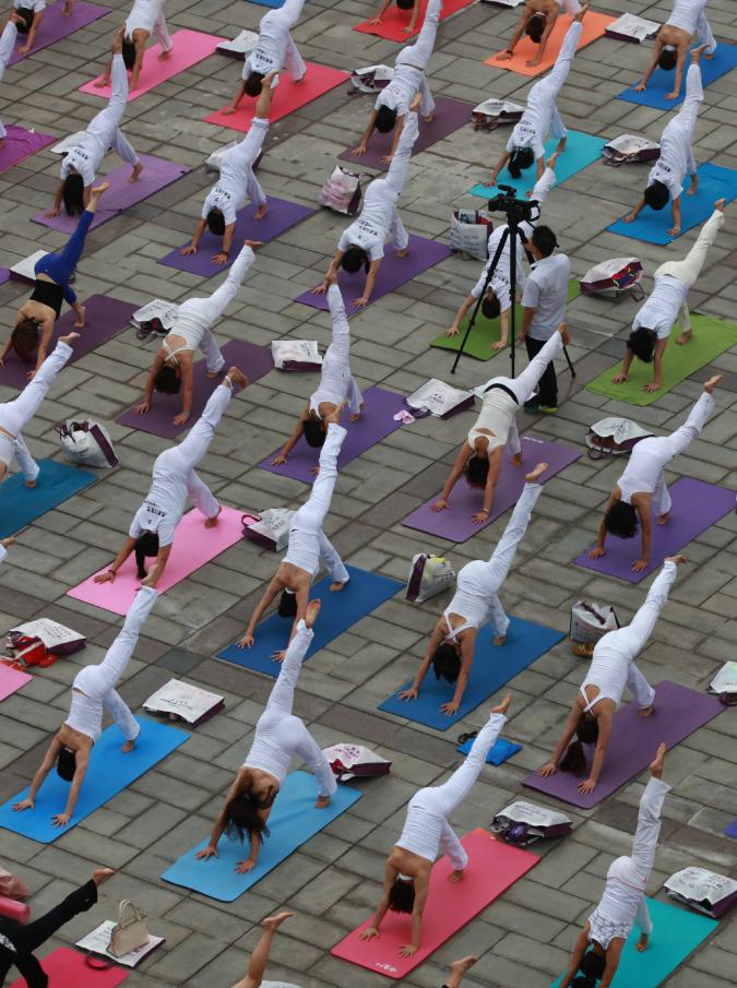 yoga905