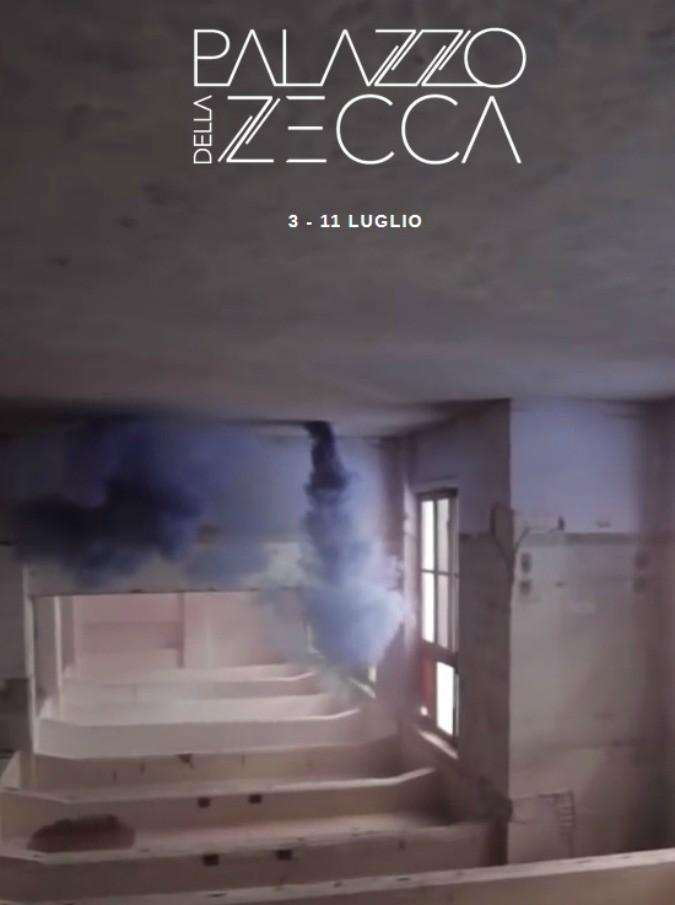 zecca905