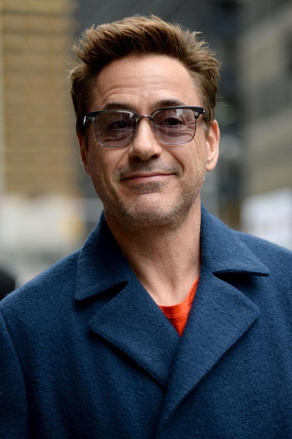 Robert Downey Jr – 80 milioni di dollari