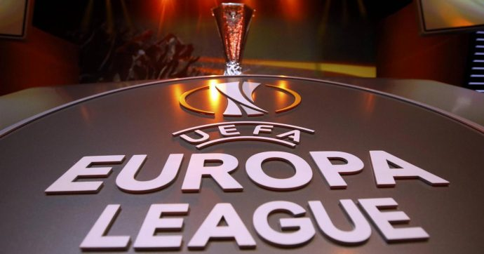 Sorteggi Europa League 2019/2020, sedicesimi di finale: Inter-Ludogorets e Roma-Gent