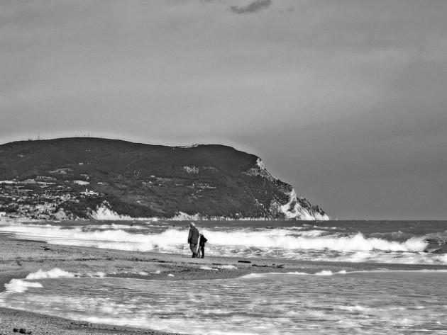Marche: a Porto Recanati con il Resort 5 stelle si rischia l'oblio del paesaggio