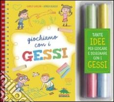 libri-gessi