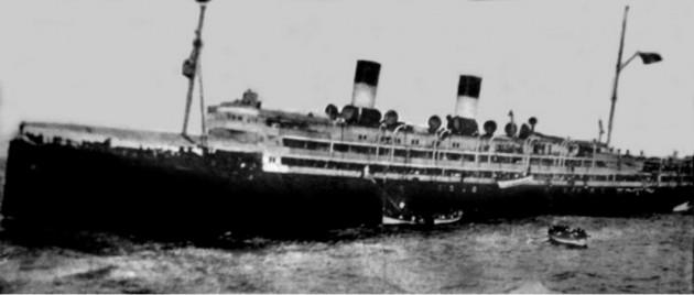 Afundamento_do_Principessa_Mafalda_outubro_1927